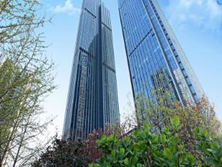 /bg-bg/qingdao-lejiaxuan-boutique-apartment-olympic-sailing-center/hotel/qingdao-cn.html?asq=jGXBHFvRg5Z51Emf%2fbXG4w%3d%3d