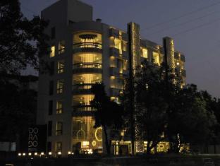 /bg-bg/hotel-el-dorado/hotel/ahmedabad-in.html?asq=jGXBHFvRg5Z51Emf%2fbXG4w%3d%3d