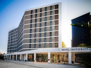/cs-cz/hotel-degli-arcimboldi/hotel/milan-it.html?asq=jGXBHFvRg5Z51Emf%2fbXG4w%3d%3d
