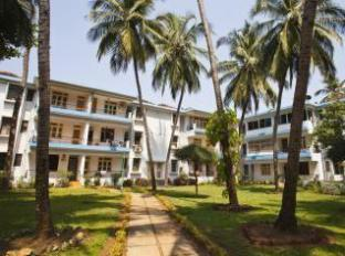 /lv-lv/dona-alcina-resorts/hotel/goa-in.html?asq=jGXBHFvRg5Z51Emf%2fbXG4w%3d%3d