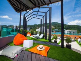/hu-hu/the-crib-patong-hotel/hotel/phuket-th.html?asq=jGXBHFvRg5Z51Emf%2fbXG4w%3d%3d