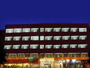 /bg-bg/ohris-baseraa/hotel/hyderabad-in.html?asq=jGXBHFvRg5Z51Emf%2fbXG4w%3d%3d