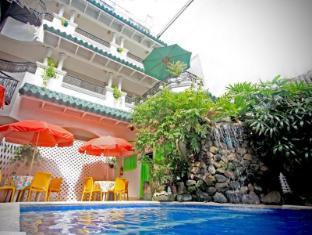 /da-dk/hotel-galleria/hotel/davao-city-ph.html?asq=jGXBHFvRg5Z51Emf%2fbXG4w%3d%3d