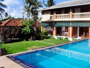 /hu-hu/little-paradise-guest-house/hotel/bentota-lk.html?asq=jGXBHFvRg5Z51Emf%2fbXG4w%3d%3d