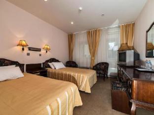 /bg-bg/dvory-capelly-hotel/hotel/saint-petersburg-ru.html?asq=jGXBHFvRg5Z51Emf%2fbXG4w%3d%3d