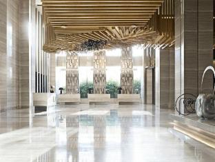 /bg-bg/langham-place-xiamen/hotel/xiamen-cn.html?asq=jGXBHFvRg5Z51Emf%2fbXG4w%3d%3d