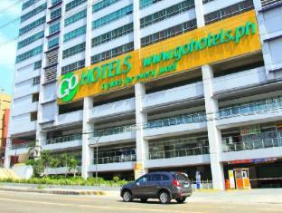 Go Hotels Mandaluyong