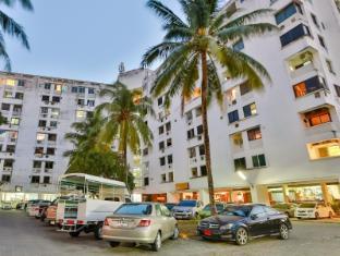 /hr-hr/patong-studio-apartments/hotel/phuket-th.html?asq=jGXBHFvRg5Z51Emf%2fbXG4w%3d%3d