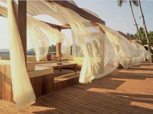 /lv-lv/hotel-teso-waterfront/hotel/goa-in.html?asq=jGXBHFvRg5Z51Emf%2fbXG4w%3d%3d