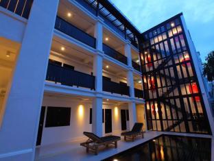 /da-dk/99-the-gallery-hotel/hotel/chiang-mai-th.html?asq=jGXBHFvRg5Z51Emf%2fbXG4w%3d%3d