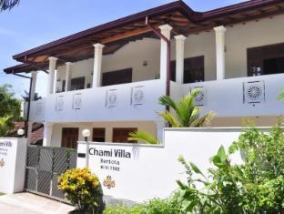 /hu-hu/chami-villa-bentota/hotel/bentota-lk.html?asq=jGXBHFvRg5Z51Emf%2fbXG4w%3d%3d