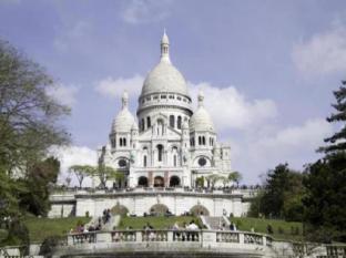 /tr-tr/vintage-hostel/hotel/paris-fr.html?asq=jGXBHFvRg5Z51Emf%2fbXG4w%3d%3d