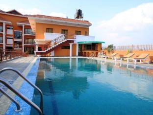 /pt-pt/landmark-forest-park-hotel/hotel/chitwan-np.html?asq=jGXBHFvRg5Z51Emf%2fbXG4w%3d%3d