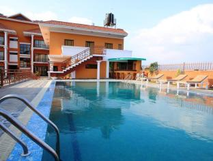 /ca-es/landmark-forest-park-hotel/hotel/chitwan-np.html?asq=jGXBHFvRg5Z51Emf%2fbXG4w%3d%3d