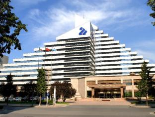 /cs-cz/inn-fine-hotel-dalian-development-area-dda/hotel/dalian-cn.html?asq=jGXBHFvRg5Z51Emf%2fbXG4w%3d%3d