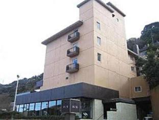 Aura橘旅館