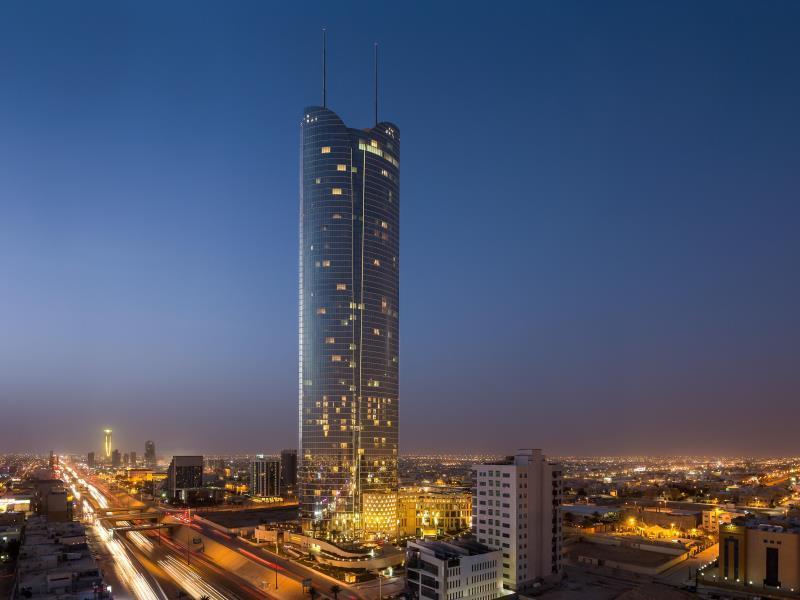 accommodation in riyadh saudi arabia by hotel star ratings agoda com rh agoda com