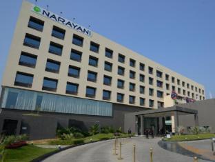 /bg-bg/narayani-heights-hotel-and-resort/hotel/ahmedabad-in.html?asq=jGXBHFvRg5Z51Emf%2fbXG4w%3d%3d