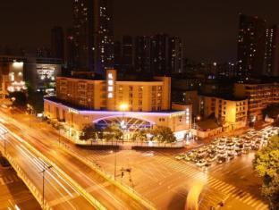 /da-dk/leeden-hotel-chengdu/hotel/chengdu-cn.html?asq=jGXBHFvRg5Z51Emf%2fbXG4w%3d%3d