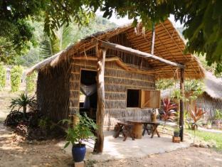 /de-de/khmer-hands-bungalows/hotel/kep-kh.html?asq=jGXBHFvRg5Z51Emf%2fbXG4w%3d%3d