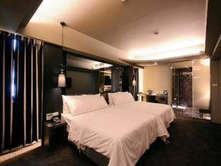 /de-de/kiwi-express-hotel-jiuru/hotel/kaohsiung-tw.html?asq=jGXBHFvRg5Z51Emf%2fbXG4w%3d%3d