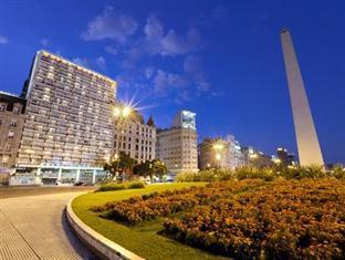 /zh-cn/republica-wellness-spa-hotel/hotel/buenos-aires-ar.html?asq=jGXBHFvRg5Z51Emf%2fbXG4w%3d%3d