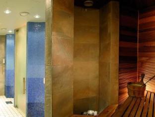 /el-gr/hotel-arthur/hotel/helsinki-fi.html?asq=jGXBHFvRg5Z51Emf%2fbXG4w%3d%3d