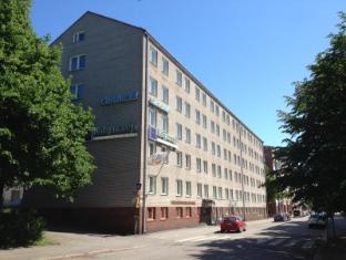 /el-gr/eurohostel-helsinki/hotel/helsinki-fi.html?asq=jGXBHFvRg5Z51Emf%2fbXG4w%3d%3d