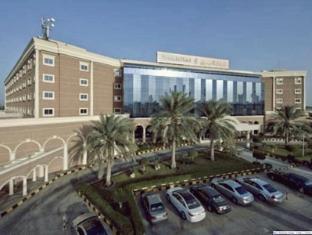 /cs-cz/al-gosaibi-hotel/hotel/al-khobar-sa.html?asq=jGXBHFvRg5Z51Emf%2fbXG4w%3d%3d