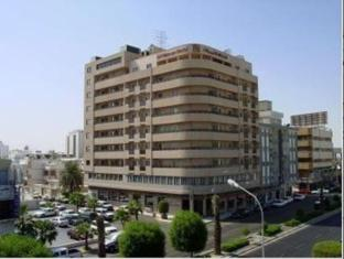 /cs-cz/al-nimran-hotel/hotel/al-khobar-sa.html?asq=jGXBHFvRg5Z51Emf%2fbXG4w%3d%3d