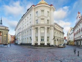 /ru-ru/my-city-hotel/hotel/tallinn-ee.html?asq=jGXBHFvRg5Z51Emf%2fbXG4w%3d%3d