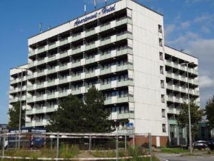 /da-dk/apartment-hotel-hamburg-mitte/hotel/hamburg-de.html?asq=jGXBHFvRg5Z51Emf%2fbXG4w%3d%3d