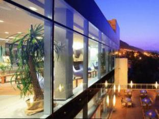 /bg-bg/hotel-bellevue-dubrovnik/hotel/dubrovnik-hr.html?asq=jGXBHFvRg5Z51Emf%2fbXG4w%3d%3d