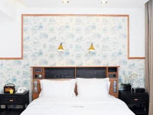 /da-dk/browns-boutique-hotel-apartments/hotel/lisbon-pt.html?asq=jGXBHFvRg5Z51Emf%2fbXG4w%3d%3d