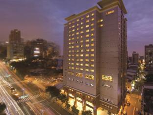 /de-de/the-lees-hotel/hotel/kaohsiung-tw.html?asq=jGXBHFvRg5Z51Emf%2fbXG4w%3d%3d