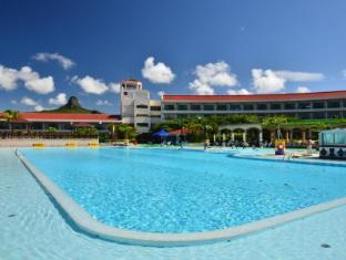 /de-de/howard-beach-resort/hotel/kenting-tw.html?asq=jGXBHFvRg5Z51Emf%2fbXG4w%3d%3d