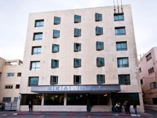 /cs-cz/seanet-hotel/hotel/tel-aviv-il.html?asq=jGXBHFvRg5Z51Emf%2fbXG4w%3d%3d