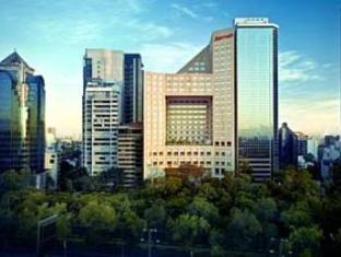 /vi-vn/jw-marriott-hotel-mexico-city/hotel/mexico-city-mx.html?asq=jGXBHFvRg5Z51Emf%2fbXG4w%3d%3d