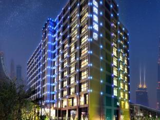 /bg-bg/xiamen-discovery-hotel/hotel/xiamen-cn.html?asq=jGXBHFvRg5Z51Emf%2fbXG4w%3d%3d