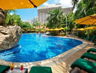 /bg-bg/grand-lapa-macau-hotel/hotel/macau-mo.html?asq=jGXBHFvRg5Z51Emf%2fbXG4w%3d%3d