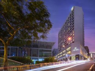 โรงแรมรอยัล มาเก๊า
