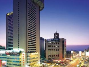 /cs-cz/dalian-zhongshan-hotel/hotel/dalian-cn.html?asq=jGXBHFvRg5Z51Emf%2fbXG4w%3d%3d