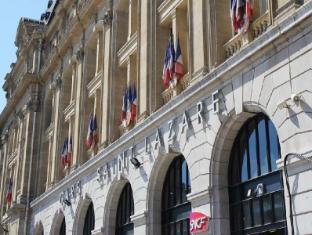 /tr-tr/best-western-premier-le-swann/hotel/paris-fr.html?asq=jGXBHFvRg5Z51Emf%2fbXG4w%3d%3d
