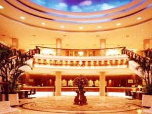 /bg-bg/golden-coast-lawton-hotel/hotel/haikou-cn.html?asq=jGXBHFvRg5Z51Emf%2fbXG4w%3d%3d