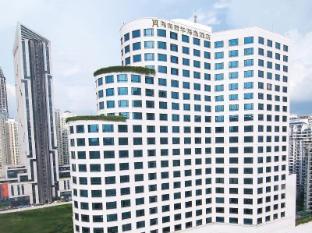 /bg-bg/hainan-junhua-haiyi-hotel/hotel/haikou-cn.html?asq=jGXBHFvRg5Z51Emf%2fbXG4w%3d%3d