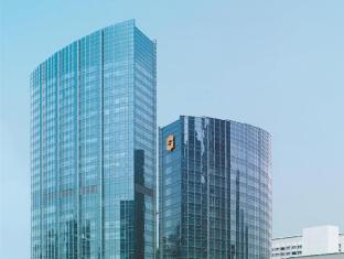 /bg-bg/shangri-la-hotel-qingdao/hotel/qingdao-cn.html?asq=jGXBHFvRg5Z51Emf%2fbXG4w%3d%3d