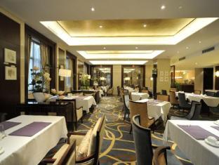 /ar-ae/new-harbour-service-apartments/hotel/shanghai-cn.html?asq=jGXBHFvRg5Z51Emf%2fbXG4w%3d%3d