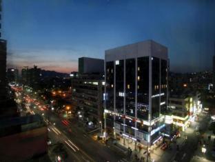 /bg-bg/k-pop-hotel-dongdaemun/hotel/seoul-kr.html?asq=jGXBHFvRg5Z51Emf%2fbXG4w%3d%3d