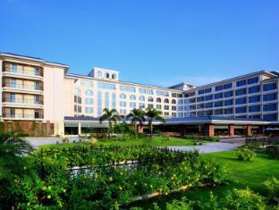 /bg-bg/c-d-hotel-xiamen/hotel/xiamen-cn.html?asq=jGXBHFvRg5Z51Emf%2fbXG4w%3d%3d