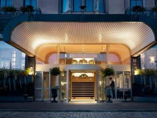 /zh-cn/grand-hotel-stockholm/hotel/stockholm-se.html?asq=jGXBHFvRg5Z51Emf%2fbXG4w%3d%3d